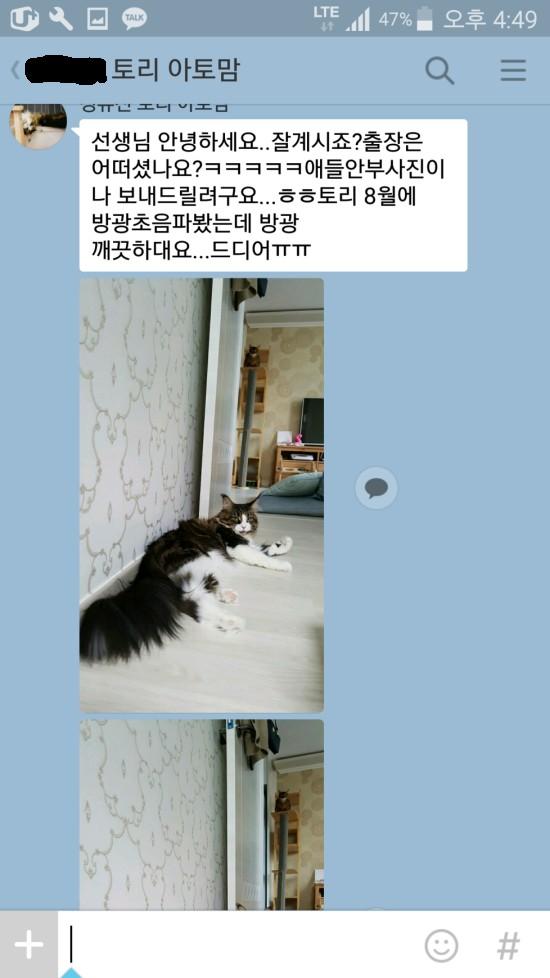 정유진 상품평.jpg